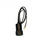 Magneto Velocity Sensor CV-CD-010